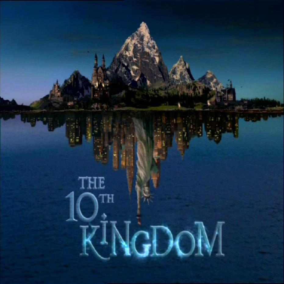 the 10th kingdom download free