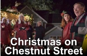 christmasonchestnutstreet_zps1551fcf9