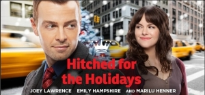 hitchedfortheholidays_zps4bef5c8e