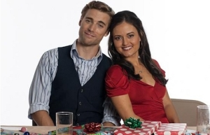 loveatthechristmastable_zpsdc1e030c