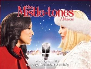 mistle-tones_zps70e3f392