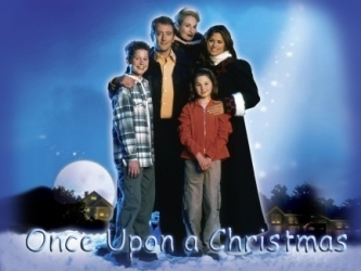 Christmas Love: TV Movie Edition (5/6)