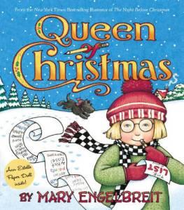 queen_of_christmas_400