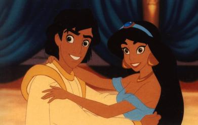 Aladdin-aladdin-270651_887_561