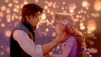 disney-flynn-flynn-rider-lights-love-Favim.com-189308
