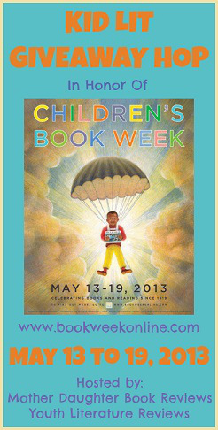 kid-lit-giveaway-hop-button-may-20131
