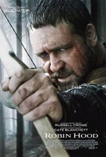 Robin_Hood_2010_poster