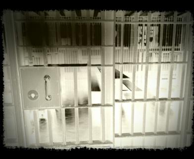 Old Jail 3