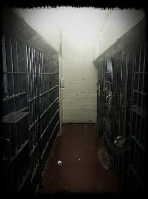 Old Jail 5