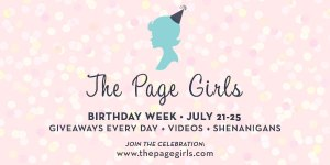 Page-Girls-Birthday-Banner-Horizontal