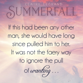 SUMMERFALL teaser 10