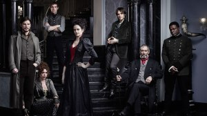 Penny-Dreadful-Cast-16x9-1