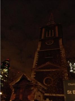 three-church