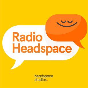RadioHeadspace_1800